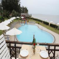 FIORE Health Resort