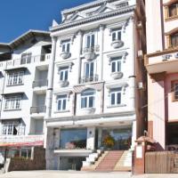 Khách sạn Đại Lợi 2
