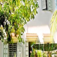 Gia Bảo Phát Homestay
