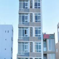 Khách sạn Gia Linh 2