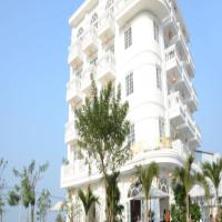 Khách sạn Golden Dragon