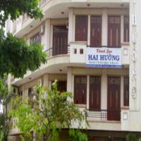 Khách sạn Hai Hường
