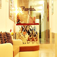Hà Nội Asia Guest House