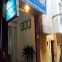 Hà Nội Blue Star Hostel