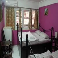 Hà Nội Hostel