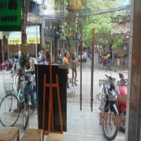 Hà Nội Rendezvous Hostel