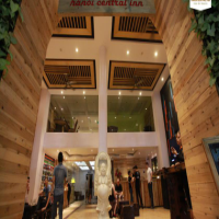 Hà Nội Rock Hostel