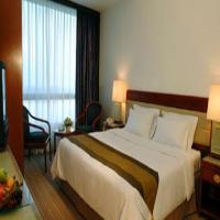 Khách sạn Hà Nội Serendipity
