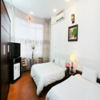Hà Nội Tony's Hotel