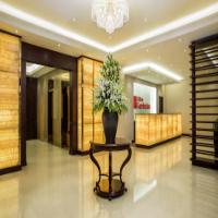 Hilton Garden Inn Hà Nội