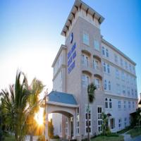 Hoà Bình Rạch Giá Resort
