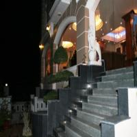 Hòa Phát Hotel & Apartment