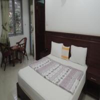 Khách Sạn Hoàng Thiên Lộc