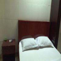 Khách sạn Hồng Loan 1