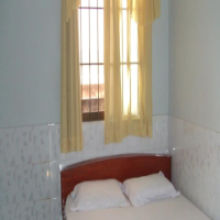 Hồng Tuyết Guesthouse
