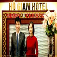 Khách sạn Lake of Literature - Khách sạn Hồ Giám