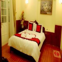 Khách sạn Huế Home