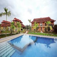 Huế Riverside Boutique Resort & Spa