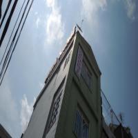 Khách sạn Hương Sen 1