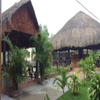 Hương Toàn Resort