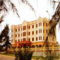 Khách sạn 30 Tháng 4