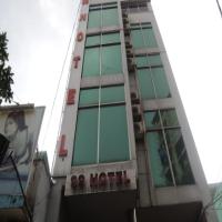 Khách Sạn 99