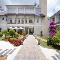 Khách sạn Ánh Dương