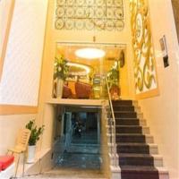 Khách Sạn Anh Minh