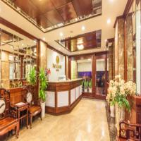 Khách Sạn Bảo Khánh