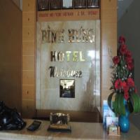 Khách Sạn Bình Hưng