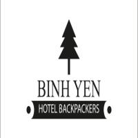 Khách Sạn Bình Yên