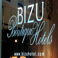 Khách sạn Bizu Premier