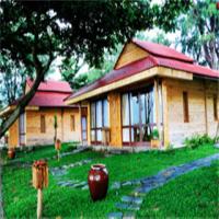 Khách sạn Côn Đảo Seatravel