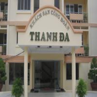 Khách Sạn Công Đoàn Thanh Đa