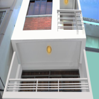Khách Sạn Đại Huy Hoàng