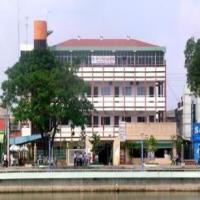 Khách Sạn Đồng Khởi