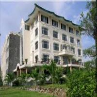 Khách sạn Du lịch Công Đoàn Hồ Núi Cốc