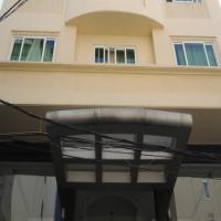 Khách sạn Đức Minh