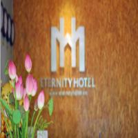 Khách Sạn Eternity