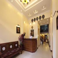 Khách Sạn Gia Thịnh