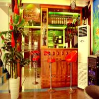 Khách Sạn Hà Oanh 2