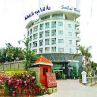 Khách sạn Hải Âu