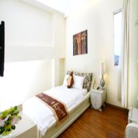 Khách sạn Hồ Sen 2