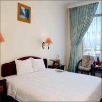 Khách Sạn Hoa Lan