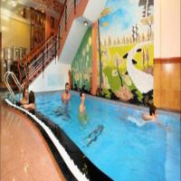 Khách Sạn Họa My 2