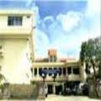 Khách sạn Hoàng Cầm