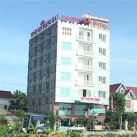 Khách Sạn Hoàng Gia 1