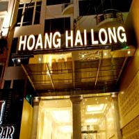 Khách Sạn Hoàng Hải Long 1