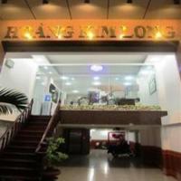 Khách Sạn Hoàng Kim Long