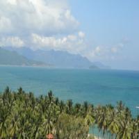 Khách Sạn Hoàng Sơn 1